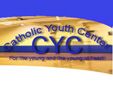 Wyoming Valley CYC logo
